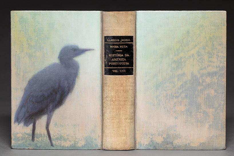 guy-laramee-onde-eles-moram-where-they-live-book-carving-art-designboom-004