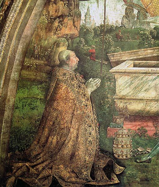 File:Alexander VI - Pinturicchio detail.jpg