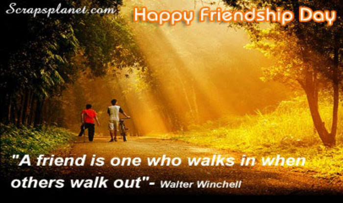 Happy Friendship Day 2016 20 Best Friendship Day Greetings E Cards