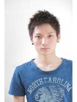 おしゃれショートヘア メンズ - メンズ|ヘアスタイル・髪型・ヘアカタログ(ツーブロック