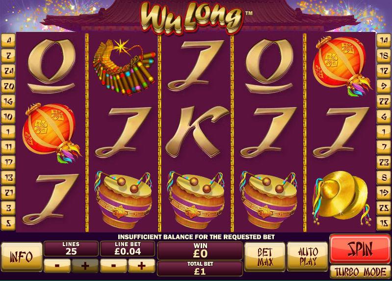 Fantasy multi win a вј400k progressive jackpot with gladiator jackpot slot zynga attendant