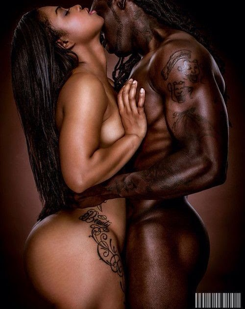 Black heterosexual couples, naked women natural