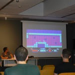 Retroconsolas Alicante 2015 (44)