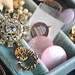 jewelryboxcu