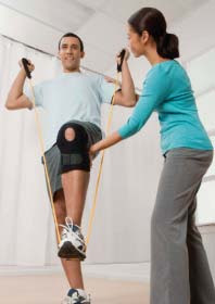 Career Spotlight: Physical Therapy | CollegeXpress