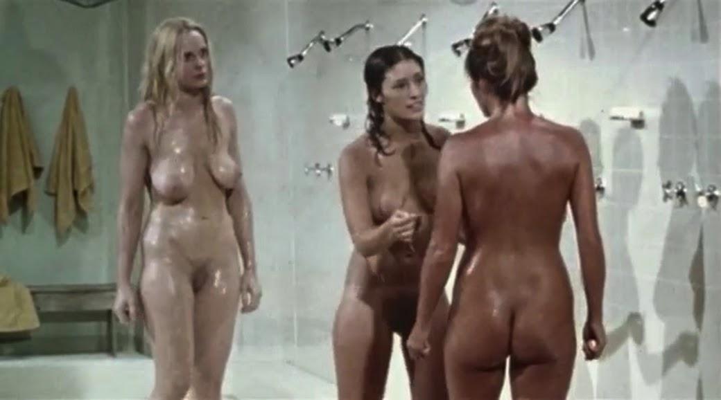 Nude Girls In Prison Hot Photos/Pics   #1 (18+) Galleries - YooNude