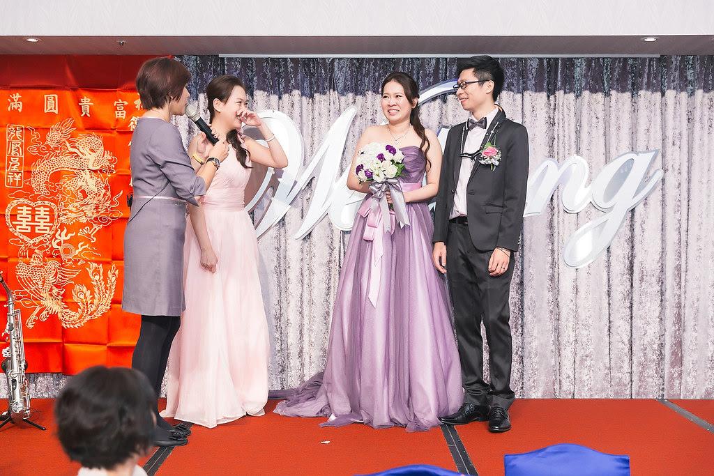 087‧基隆彭園婚攝