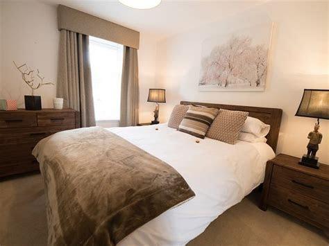 CARMEL APARTMENTS (Falkirk)   Apartment Reviews, Photos