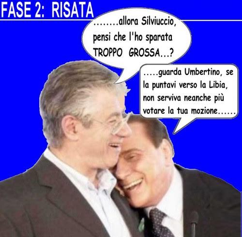 IL PACIFISTA FASE 2.jpg