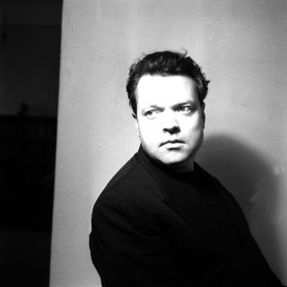 Although acting and directing claimed Welles's attention, he remained a passionate, knowledgeable listener, and in his theatre, radio, and film projects he manipulated sound with an expert hand.