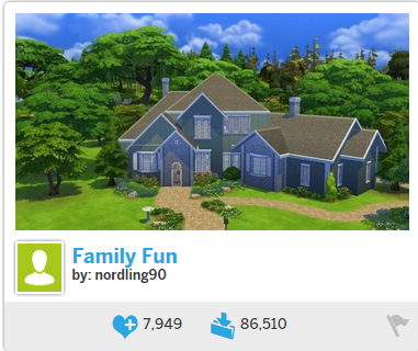 Mmmmm Is This My House Or Theirs The Sims Forums