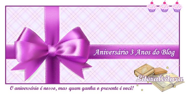 http://livrosvamosdevoralos.blogspot.com.br/2017/03/sorteio-niver-do-blog-literaleitura-3.html