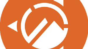 Ubuntu Cinnamon: arriva la derivata (non ufficiale) di Ubuntu con Cinnamon