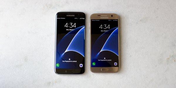 تعرف على الهواتف التي لن تحصل على ميزة التحديثات التلقائية لمنصة Android N