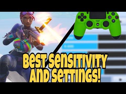 Best Xbox Fortnite Player Thumbnail | Free V Bucks Card