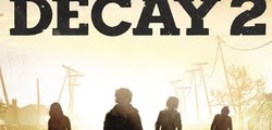 State Of Decay Wallpaper