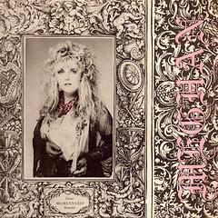 Meghan - EP 1987