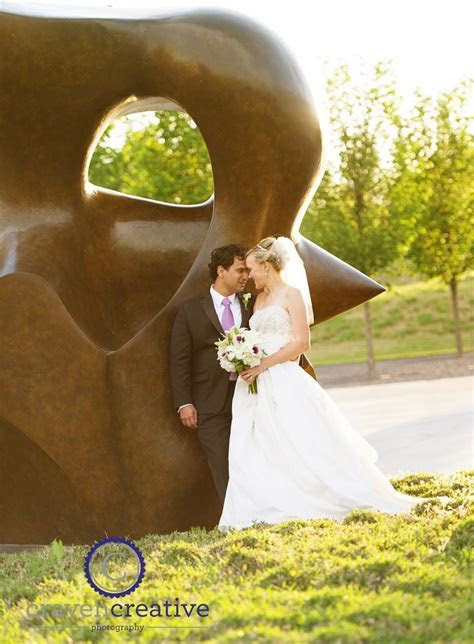 Weddings at the North Carolina Museum of Art   Weddings