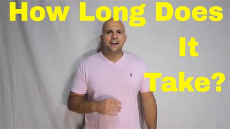 long     build muscle  truth youtube
