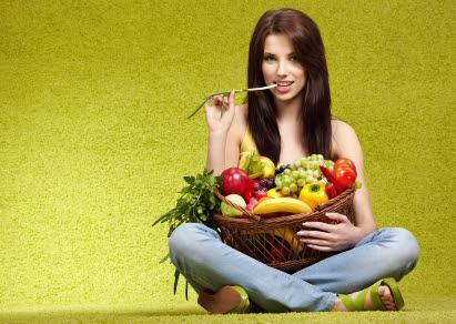 http://www.activevegetarian.com/wp-content/uploads/2010/10/iStock_000012825489XSmall.jpg