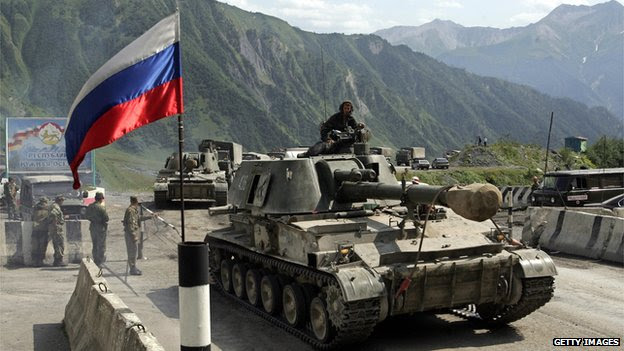 http://news.bbcimg.co.uk/media/images/68338000/jpg/_68338959_russiantankafp.jpg