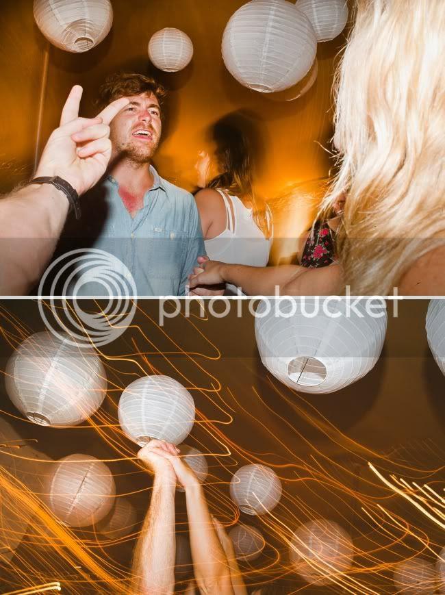 http://i892.photobucket.com/albums/ac125/lovemademedoit/welovepictures/MarkJess_221.jpg?t=1331676259