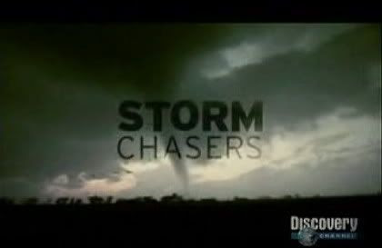 photo stormchasers.jpg