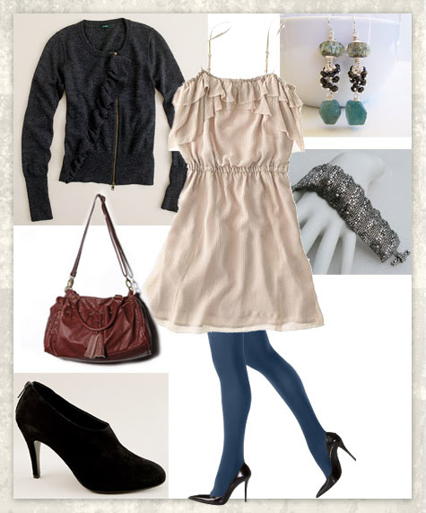 styled-neutral-dresses-colorful-tights-photo1 copy