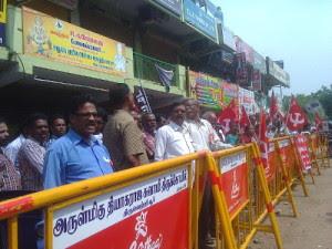 Thiruvottiyur-1-300x225