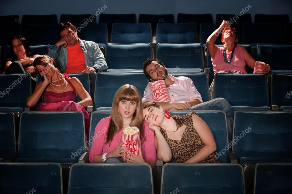 Картинки по запросу фото скучно в театре