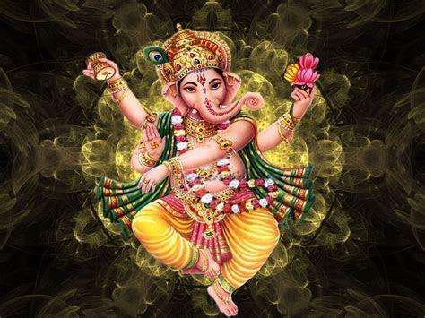 Ganesh Images For Wedding Cards   Joy Studio Design
