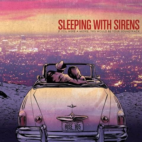 Sleeping With Sirens James Dean And Audrey Hepburn Acoustic Lyrics