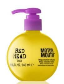 Tigi Bedhead Motor Mouth 237ml