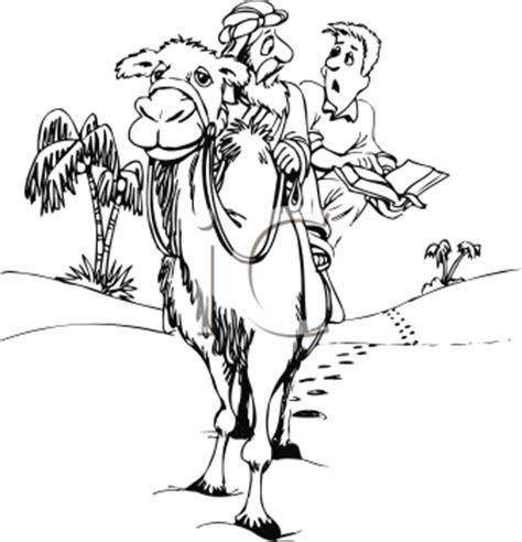Royalty Free Camel Clip art, Camel Clipart