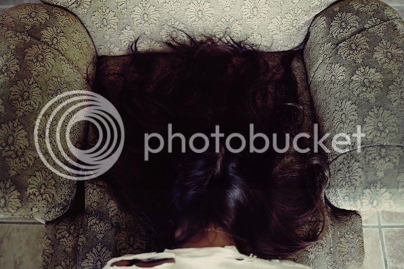 photo ashleychavez-1.jpg