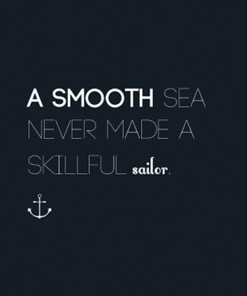 12 Motivational Quotes Found On Pinterest You Go Getter You