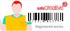 Safe Creative #1002090123774