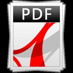 Los mejores PDF de RSE del 2012