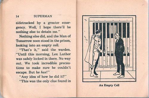 blb_superman_006
