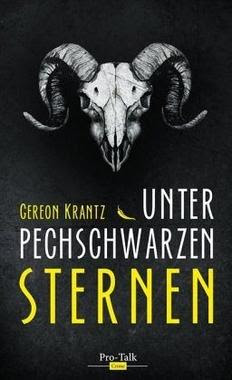 http://www.kriminetz.de/sites/kriminetz.de/files/styles/bigger/public/cover/gereon-krantz-unter-pechschwarzen-sternen-3939990442-9783939990444.jpg?itok=KumEoIRx
