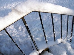Snow_12609e