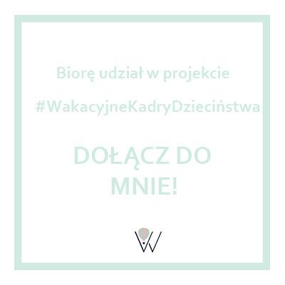 http://wikilistka.pl/2015/07/wakacyjne-kadry-codziennosci.html