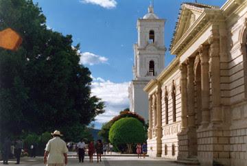 imagen 1 de ciudad Chilpancingo