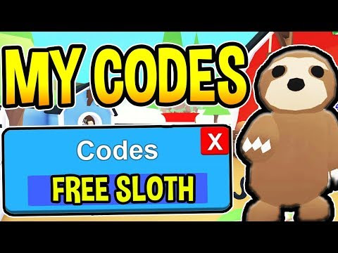 Codes For Roblox Adopt Me Wiki Don T Trip Army Roblox Meaning