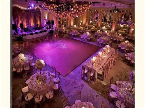 Wedding decoration designs, wedding ceremony decoration