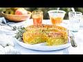 Cyril Lignac Recette M6 Cuisine Az