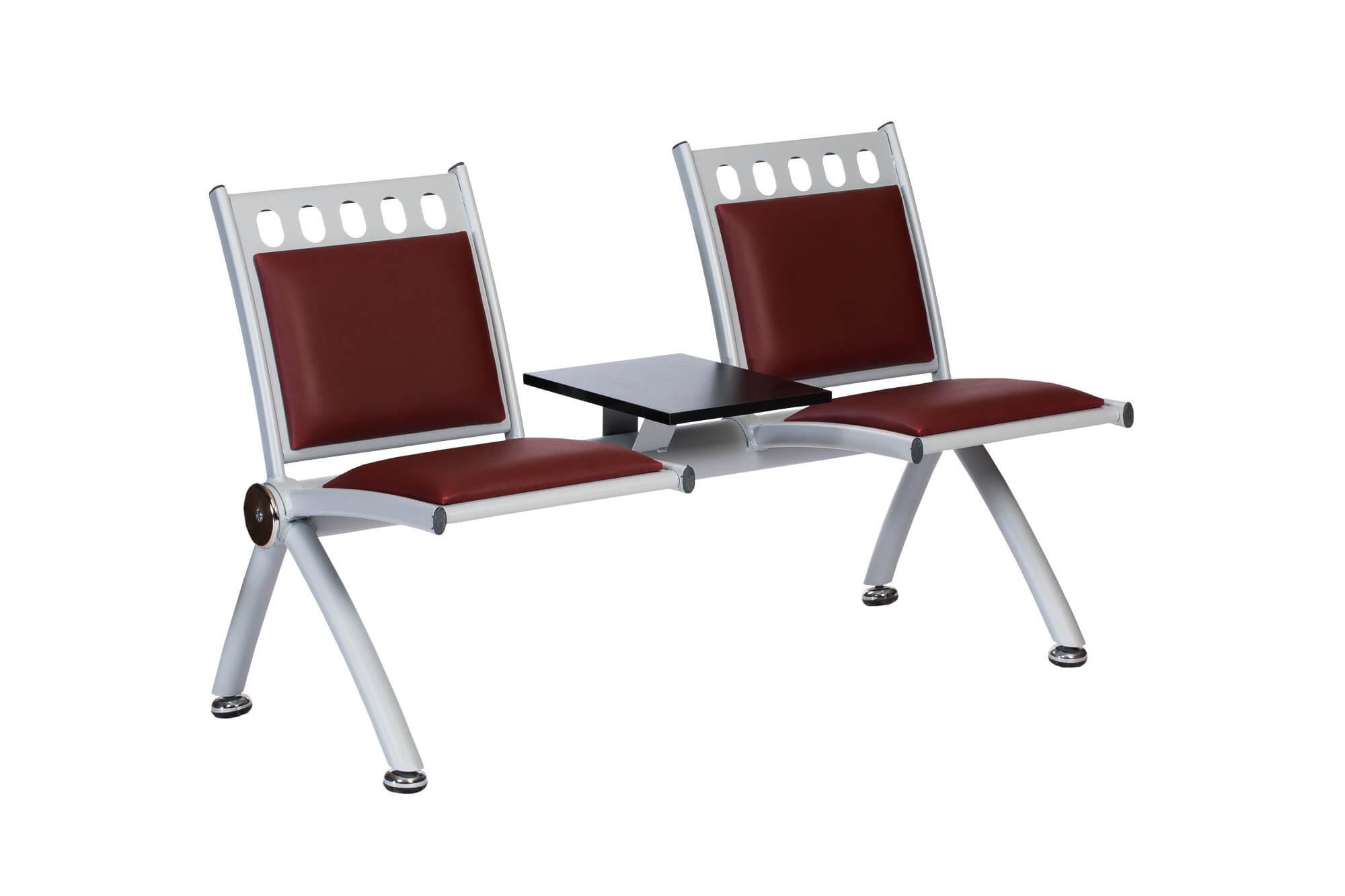 ankara,bekleme koltuğu,ikili bekleme,orta sehpalı bekleme koltuğu,ekonomik bekleme koltuğu,ucuz bekleme koltuğu,form bekleme koltuğu