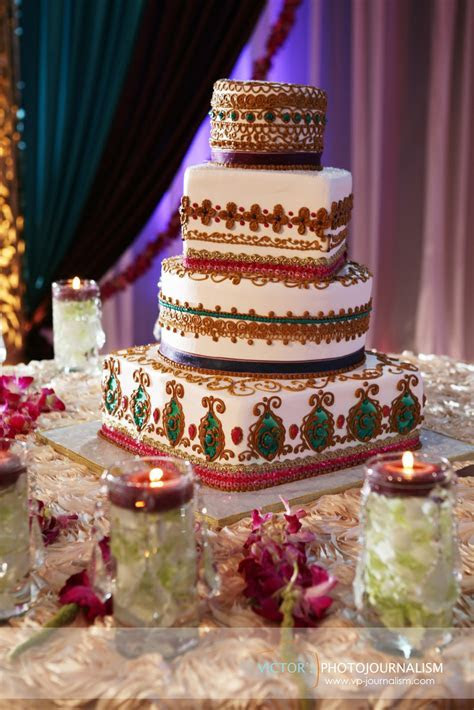 Mark and Kajal get married! ~ A Hindu and Christian