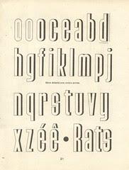 recueil alpha p16