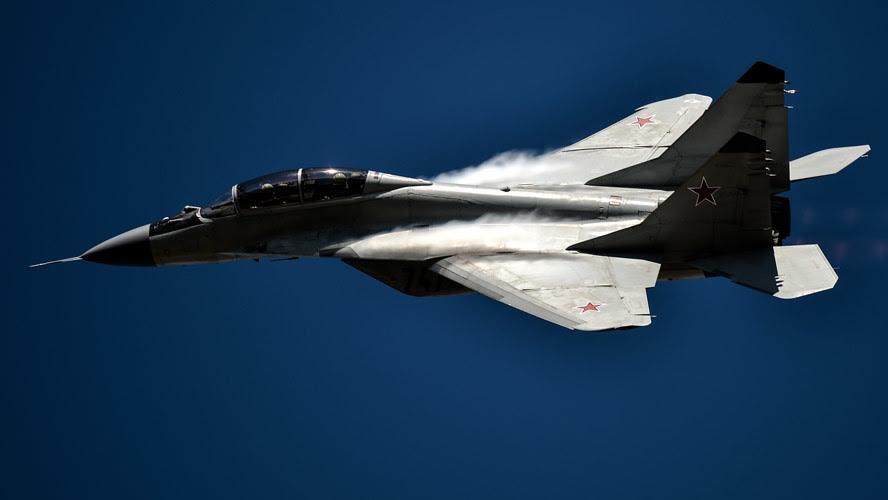 raiduri-rusia-siria-2